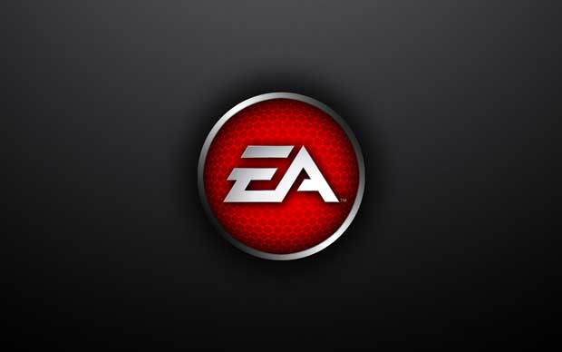 Electronic Arts: Digital to Earn more than Retail in 2011