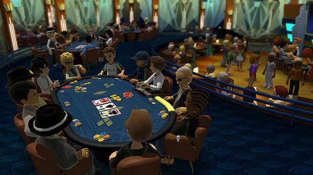 Full_House_Poker_Xbox_Live
