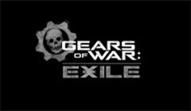 GOW_Exile