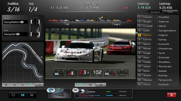 Gran Turismo Anywhere Coming to GT5 News  Gran Turismo 5