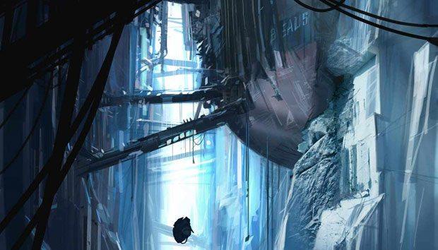 Valve: Unpredictable Genius News Xbox  Valve