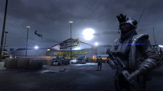 Homefront_Screenshot