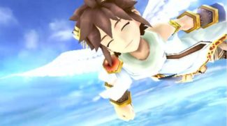 Kid Icarus Uprising to Release Summer '11