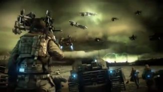 Killzone 3: One More Reason Why it's the Year of the PS3