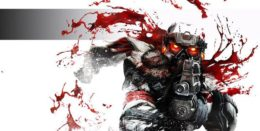 Killzone 3 New Online Features Announced