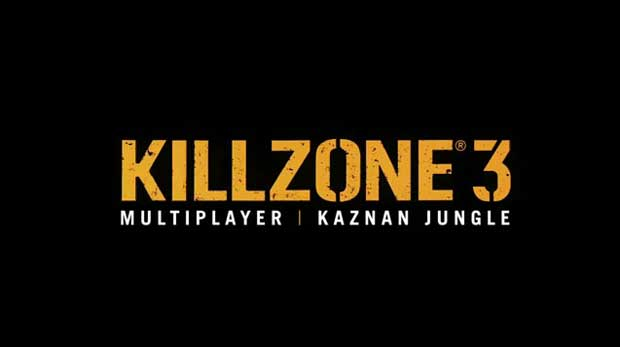 Killzone_3_Kaznan_Jungle
