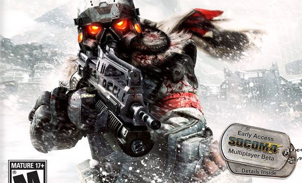 Killzone_3_Socom_Beta