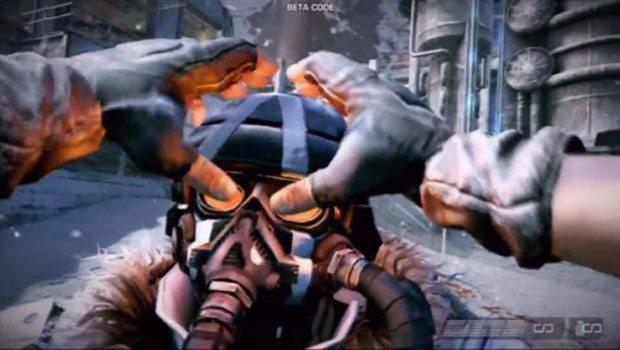 Killzone_3_Violence