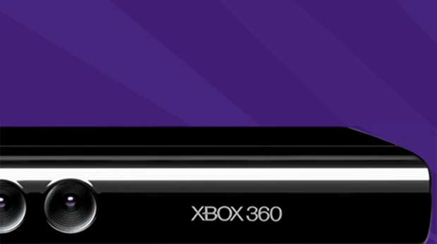 Kinect Integration Coming to Windows PC News Xbox  Kinect