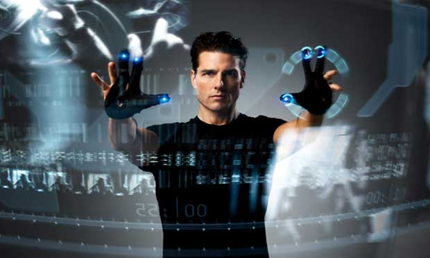 Silent Kinect Update Quadrupled Resolution?