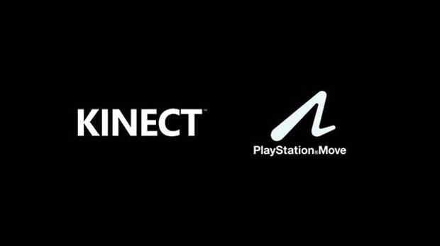 Kinect_Move_Motion_Controller1