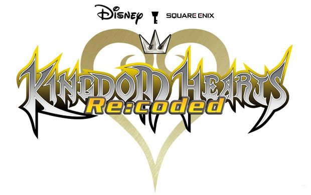 Kingdom_Hearts_Recoded_Gameplay