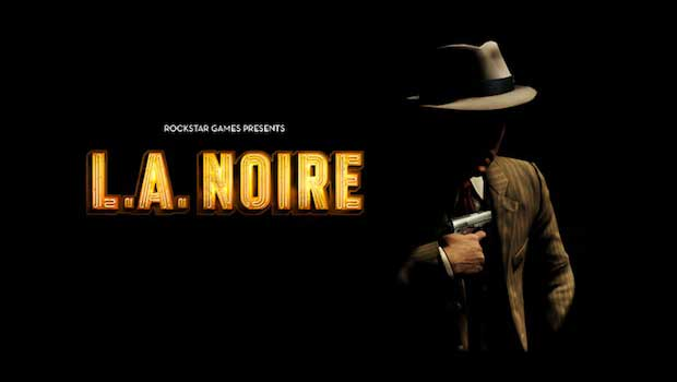 L.A. Noire Coming to PS3 and Xbox 360 on May 17th