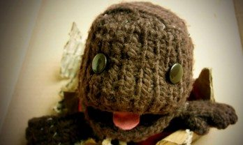 Little Big Planet 2 Getting Rave Reviews