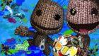 LittleBigPlanet 2 Mandatory Install