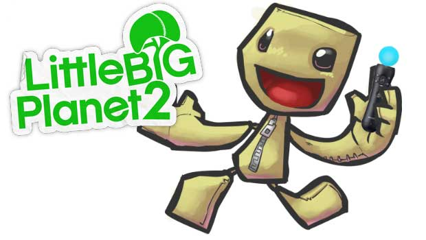 Little_Big_Planet_2_PlayStation_Move1