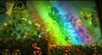 LittleBigPlanet 2 is a Record Setter