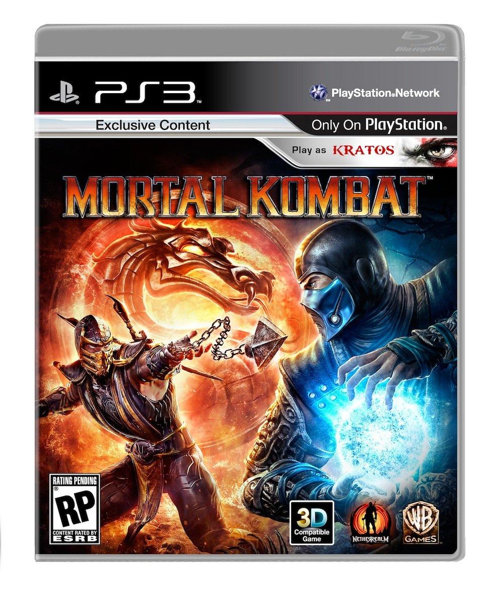 MK9_PS3