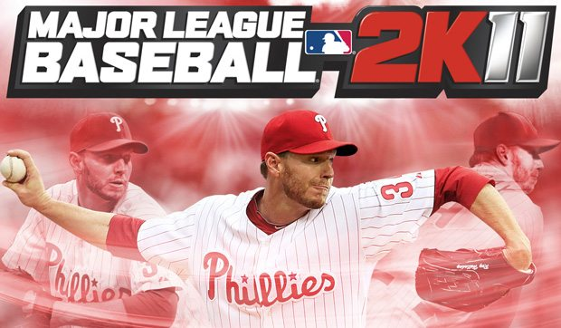 MLB 2K11 Win a Million Dollars..Again News Xbox  MLB 2K11