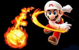 Even at it's worst Nintendo is still best
