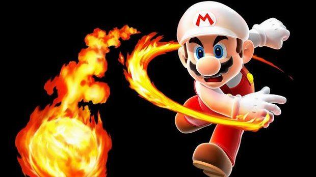 Even at it's worst Nintendo is still best News Xbox  Nintendo Wii Nintendo 3DS