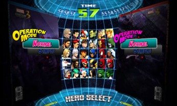 Marvel Vs. Capcom 3 New Character Reveal Next Week?