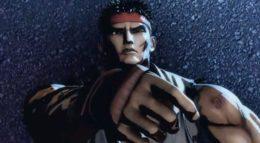 Marvel Vs. Capcom 3 'Sexy Edition'
