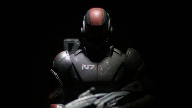 Mass_Effect_21