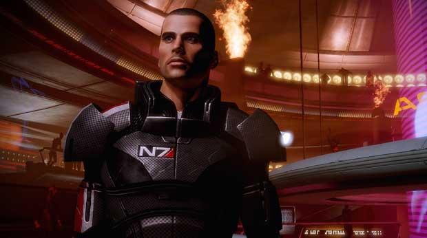 Mass_Effect_22