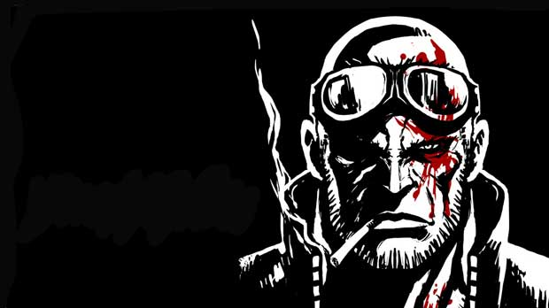 Platinum Games Reveals Next Game: Max Anarchy News Xbox