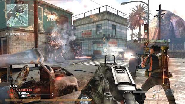 Modern_Warfare_Kinect1