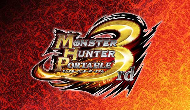 Monster_Hunter_3rd