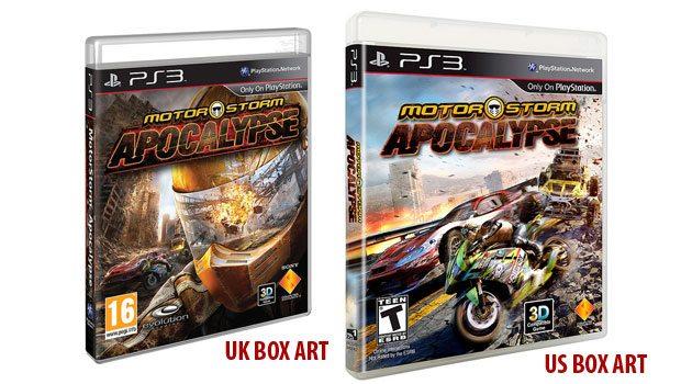 Motorstorm_Apocalypse_Release_Date