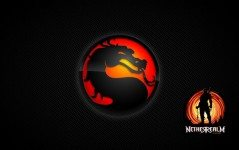 No Xbox 360 Exclusive Character in Mortal Kombat