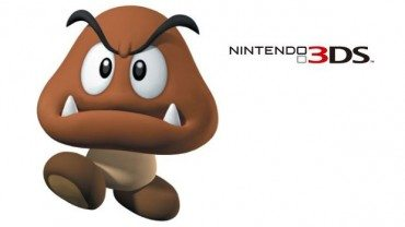 Nintendo 3DS will outsell PSP2