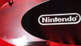 Nintendo 3DS is just a hardware gimmick