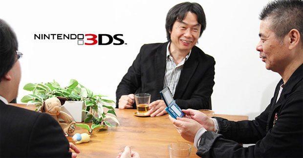 Nintendo_3Ds_Optional