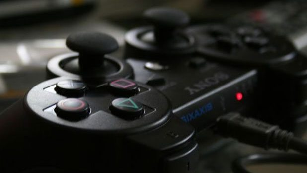 PlayStation 3 Grows More Valuable Over Time News  Sony playstation