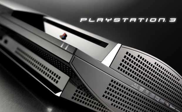 Sony Granted Restraining Order in PS3 Jailbreak Case News  PS3 Jailbreak