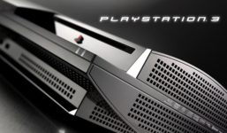 PS3 Price Cut Incoming