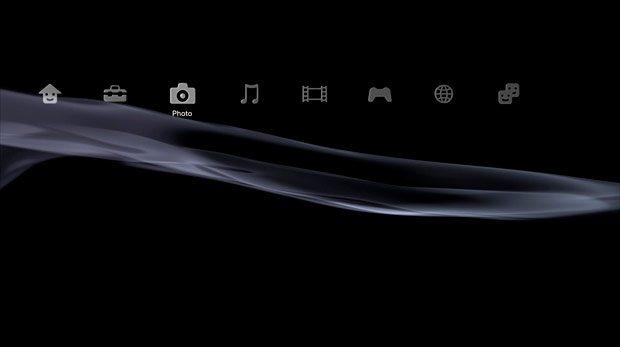 PlayStation Network Boasts 60 Million Users News  PSN PlayStation Network
