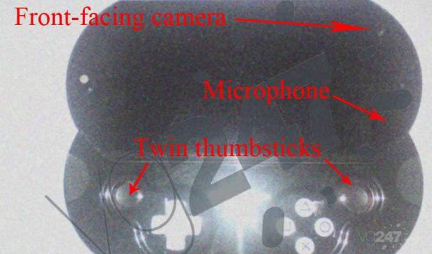 PSP2 'richer more in depth than Apple and Competitors' Mobile News  PSP2