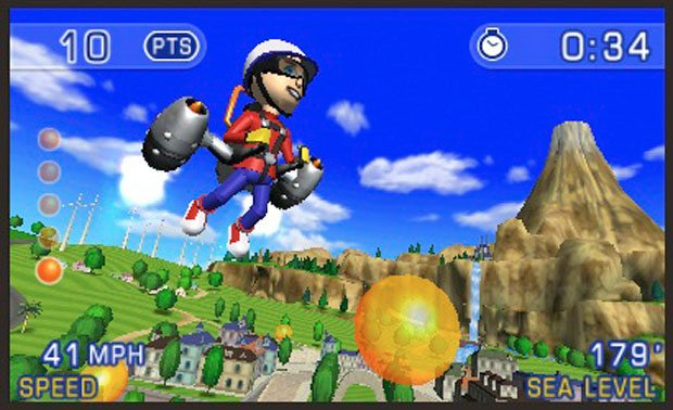 Pilotwings_3DS