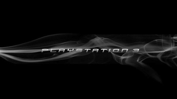 PlayStation_31
