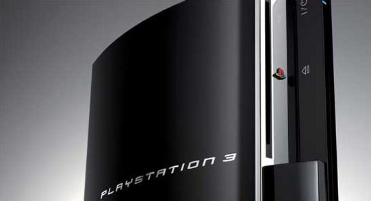 Playstation3-e1495072353860