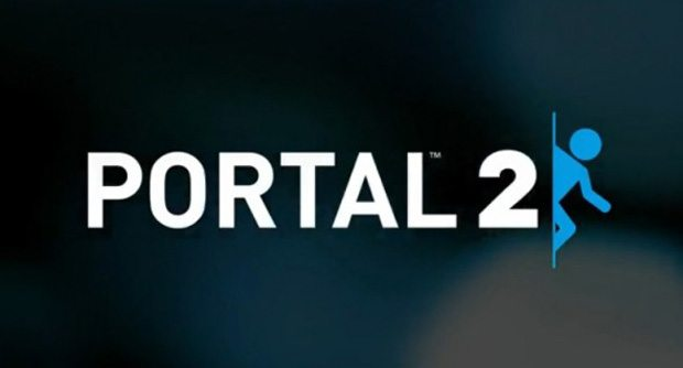 Portal_2_Logo