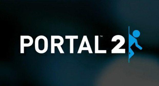 PS3 Hacking Problems Wont Affect Portal 2 Says Valve
