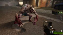 Left 4 Dead 2 Update 1.14