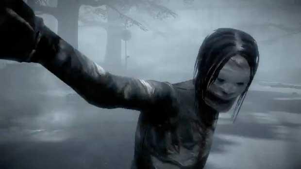 Silent_Hill_Downpour
