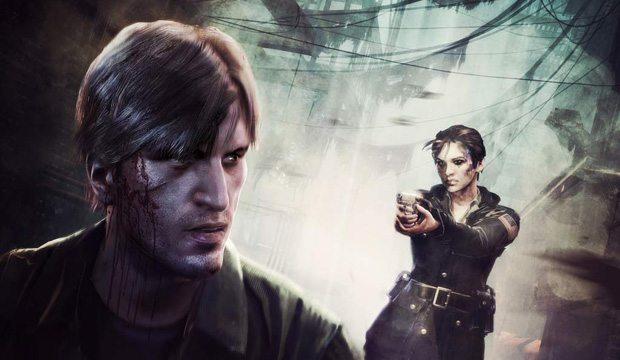 http://attackofthefanboy.com/wp-content/uploads/2011/01/Silent_Hill_Downpour1.jpg